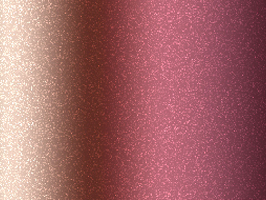 Shift Effect Matte Aubergine Bronze (ORACAL 970RA)
