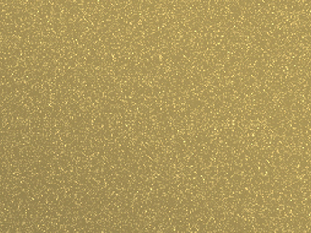 Matte Metallic Gold (ORACAL 970RA)