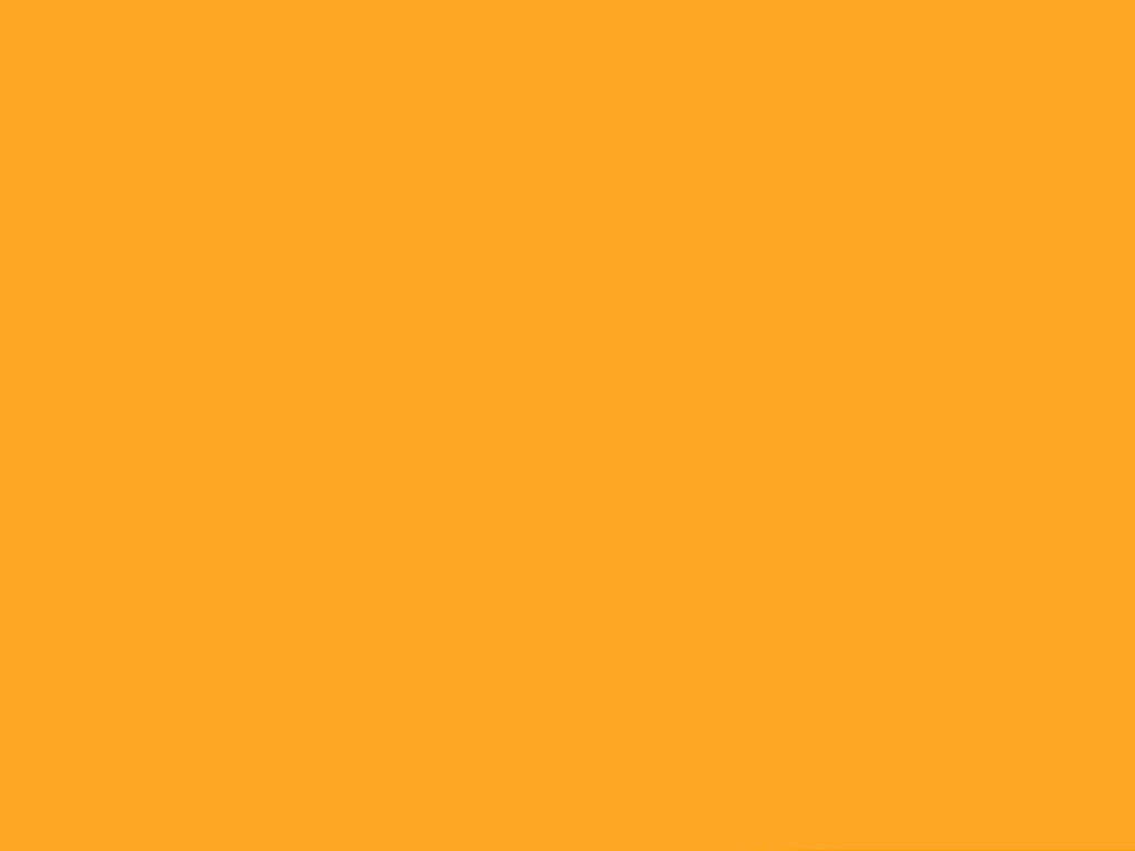 Matte Saffron Yellow (ORACAL 970RA)