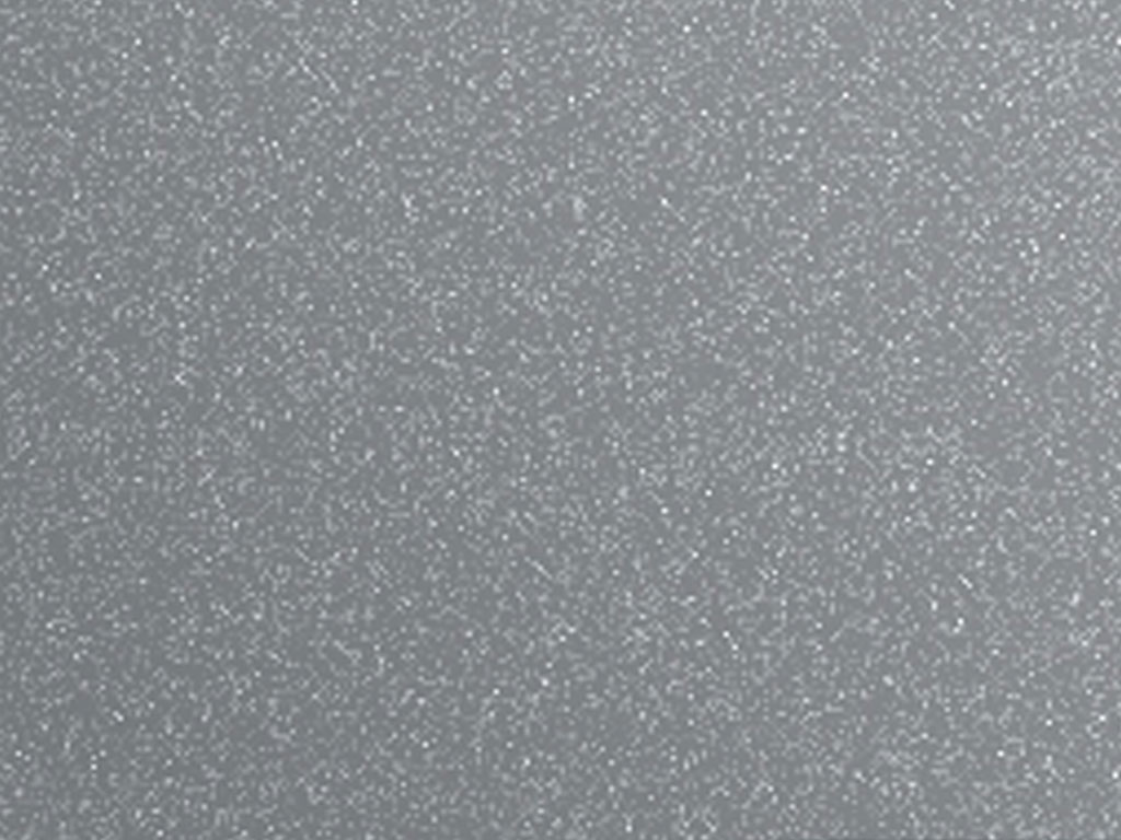 Matte Metallic Silver Gray (ORACAL 970RA)