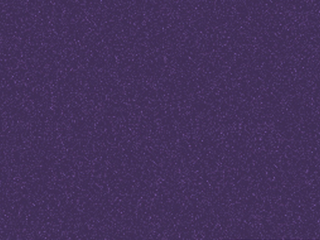 Matte Metallic Violet (ORACAL 970RA)