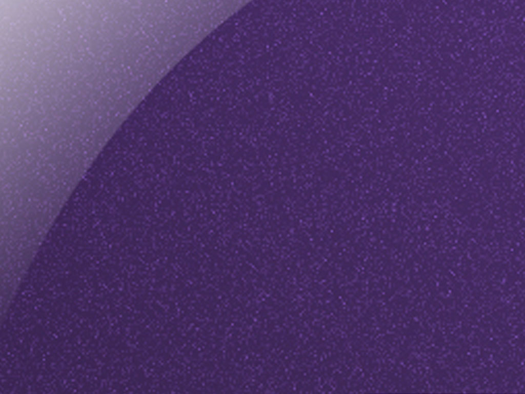 Metallic Violet (ORACAL 970RA)