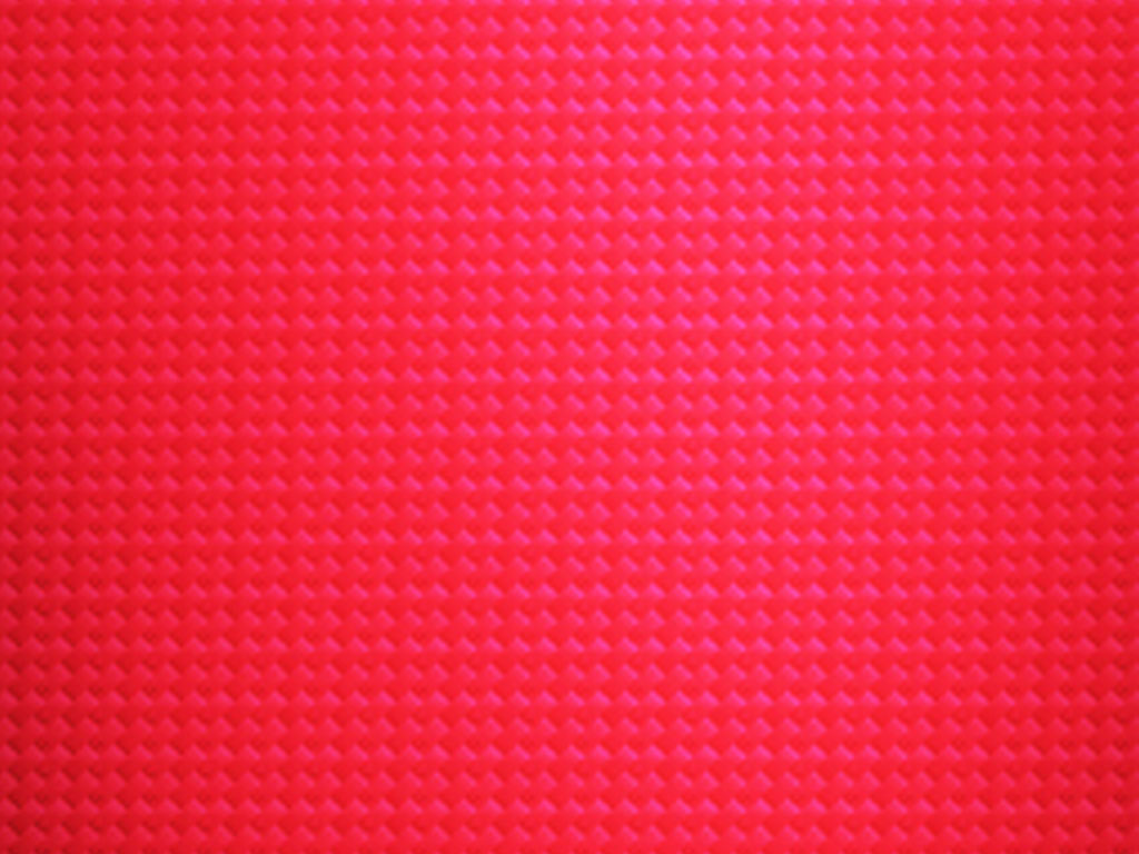 Carbon Fiber Geranium Red (ORACAL 975)
