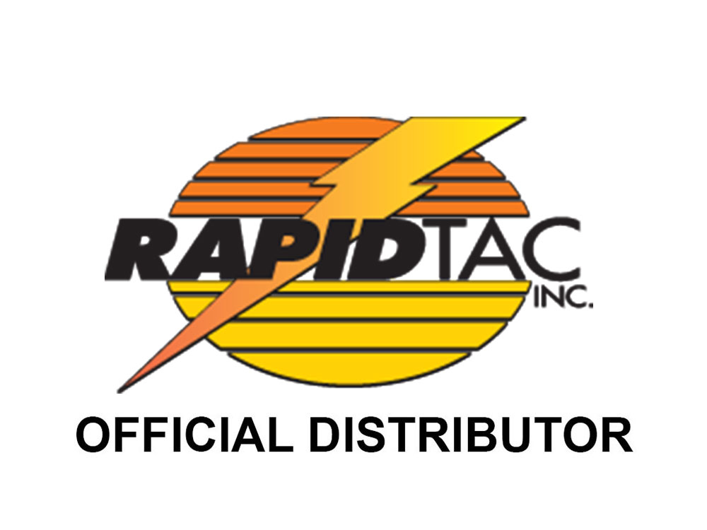 Rapid Tac Official Distributor