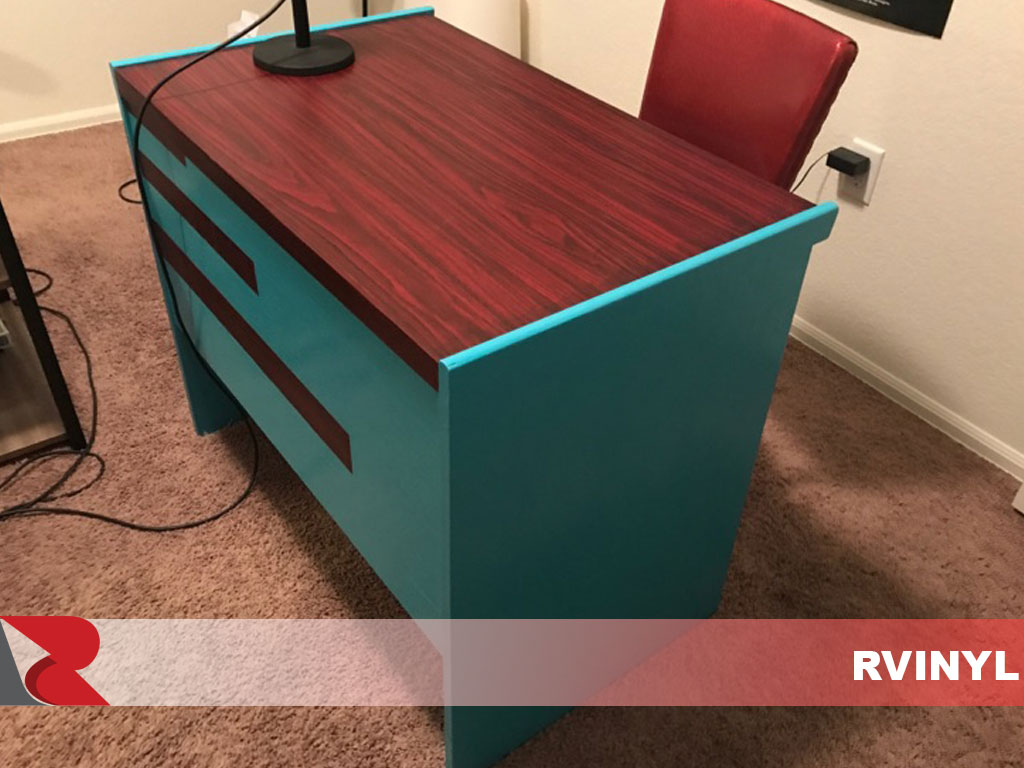 Rcraft Wood Cabinet Refacing Laminate Films