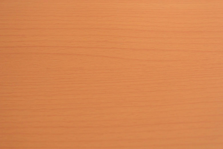Blonde Oak Wood Grain Craft Vinyl