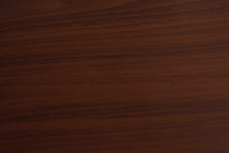Red Oak Wood Grain Craft Vinyl