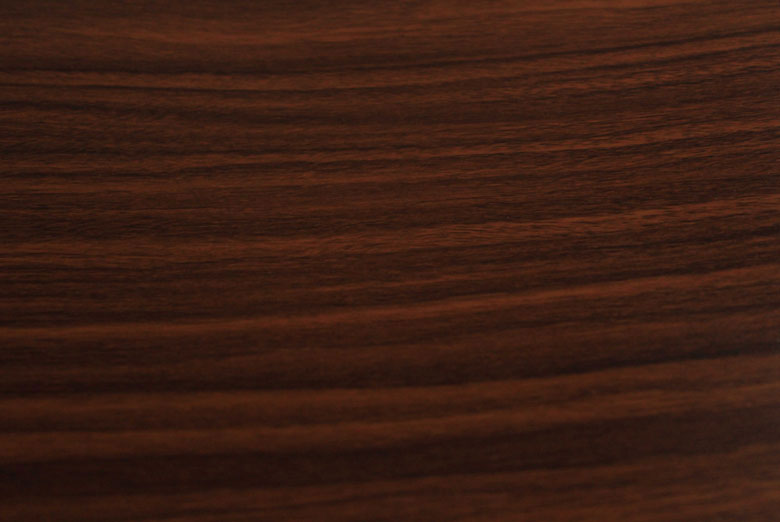 Royal Oak Wood Grain Craft Vinyl