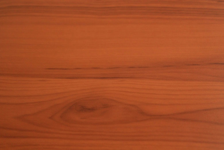 Walnut Wood Grain Craft Vinyl