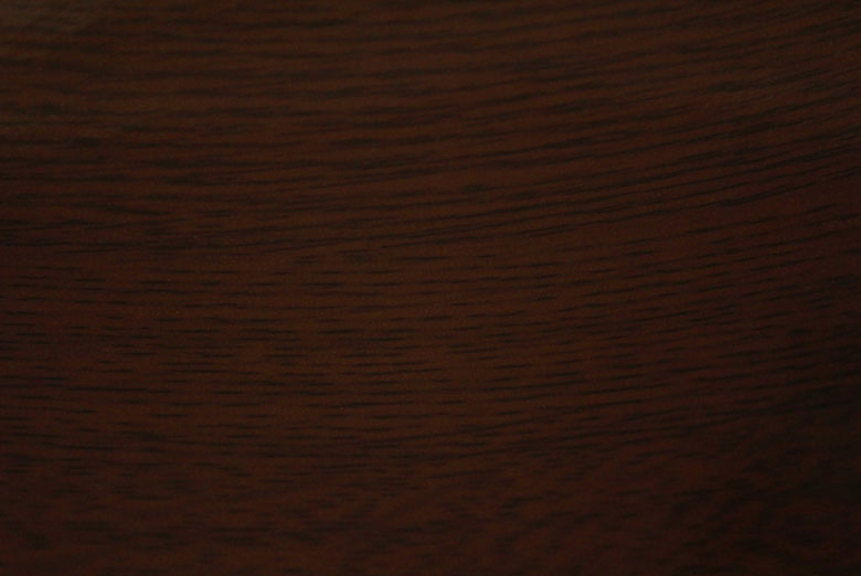 Rcraft Mahogany Wood Vinyl Craft Film