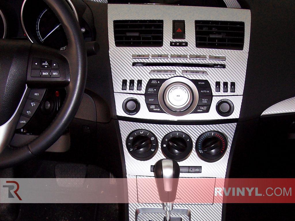 mazda 3 2013 custom. mazda mazda3 20102013 custom dash kits with center console cover 3 2013