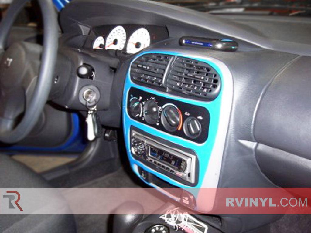 2000 Plymouth Neon Wiring Diagram Online Schematics 1996 Dodge Fuse Box Engine Schematic Diagrams