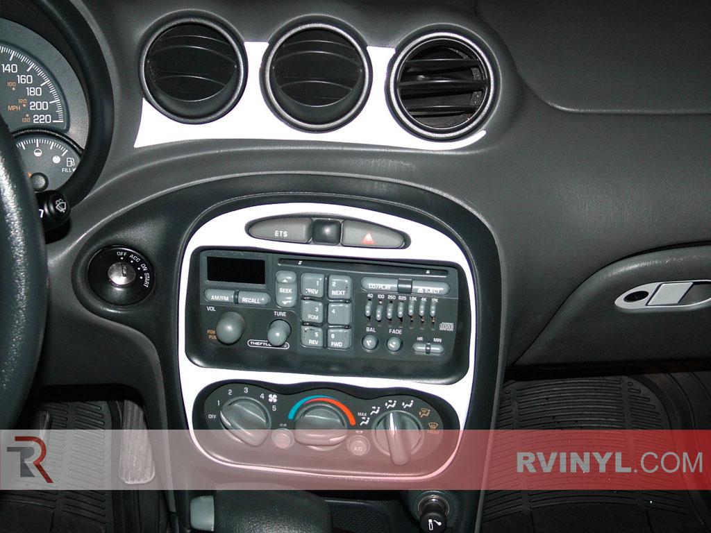 pontiac grand am 1999 2005 dash kits diy dash trim kit rdash pontiac grand am 1999 2005 dash kits