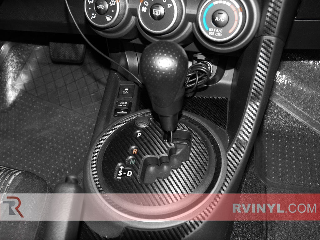 frontseat report news dashboard s front scion seat tc photos world pictures cars u interior trucks