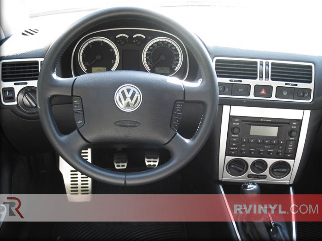Volkswagen jetta 1999 2005 dash kits diy dash trim kit volkswagen jetta 1999 2005 dash kits biocorpaavc