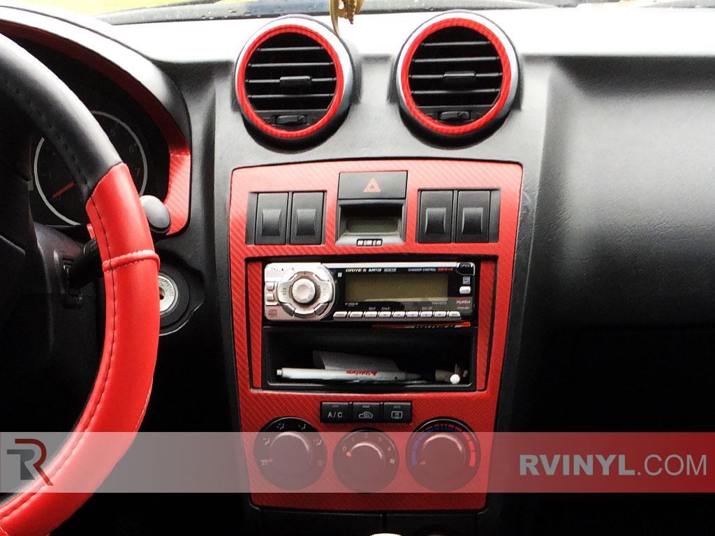 2003 Hyundai Tiburon Interior Accessories Www Indiepedia Org