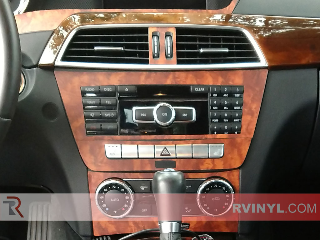 house usa mercedes at wheel benz used class drive cars c auto navigation all saugus sport