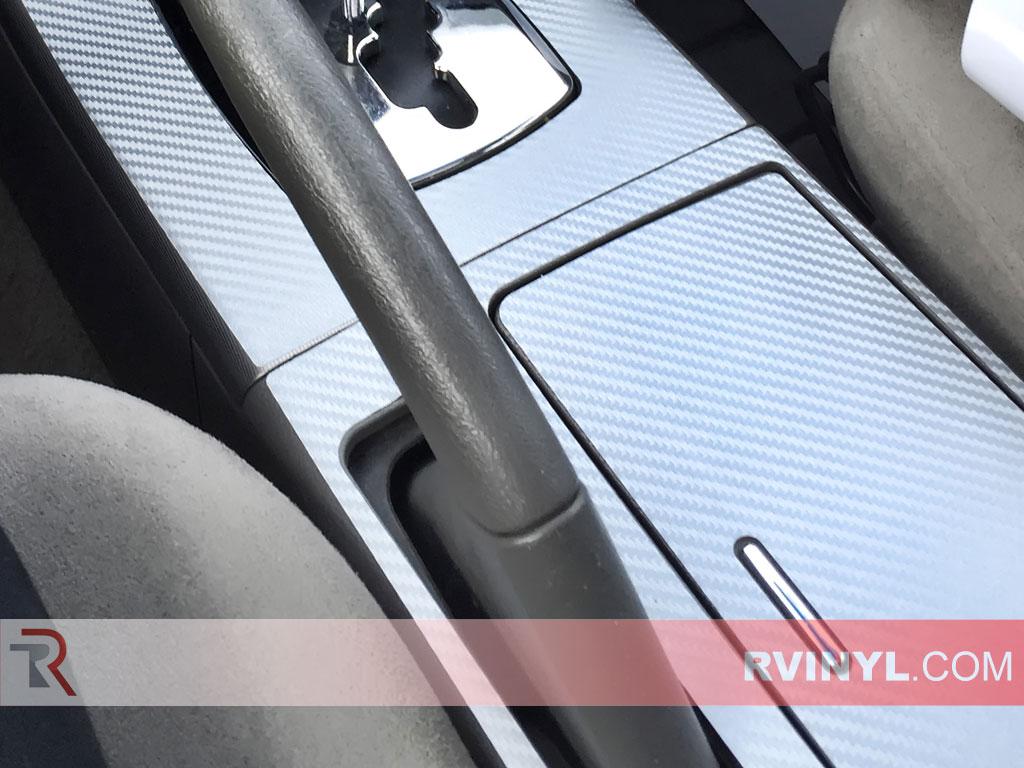 Nissan altima 2005 2006 dash kits diy dash trim kit nissan altima 2005 2006 dash kits with armrest door trim vanachro Gallery