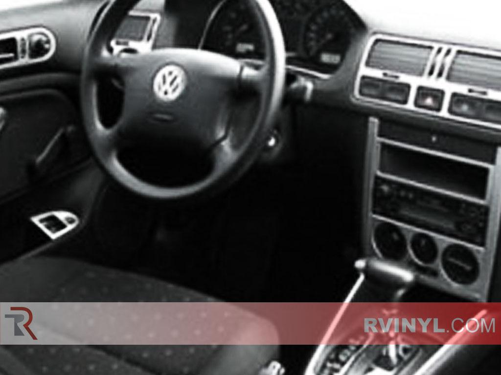 Volkswagen golf 1999 2006 dash kits diy dash trim kit volkswagen golf 1999 2006 diy dash kits biocorpaavc