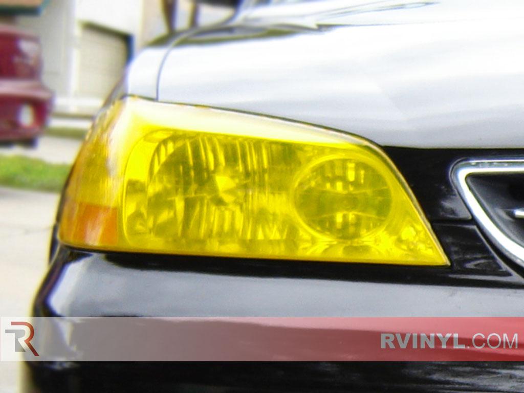 Acura CL Acura Cl Headlights Pics Acura Car Photos And - 2001 acura cl headlights
