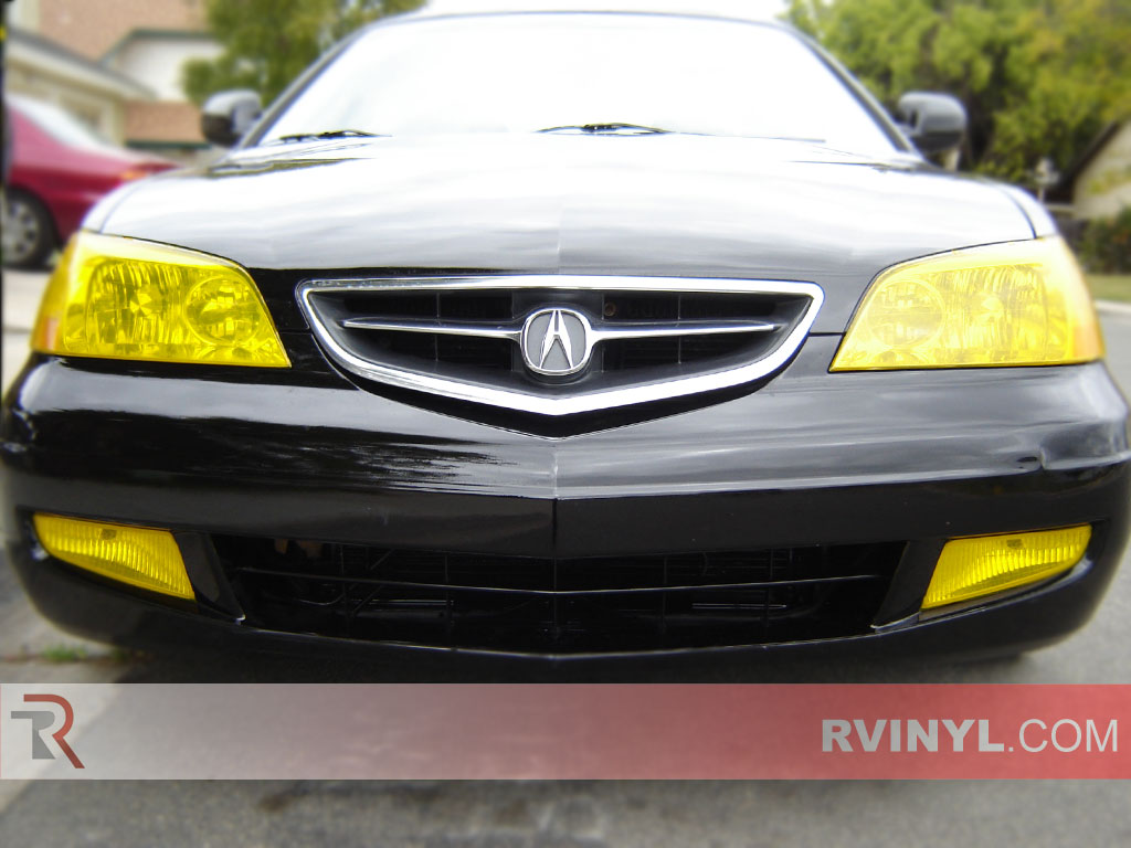 2001 acura cl manual various owner manual guide u2022 rh justk co 2003 acura 3.2 tl owners manual pdf Acura TL Aftermarket Headlights