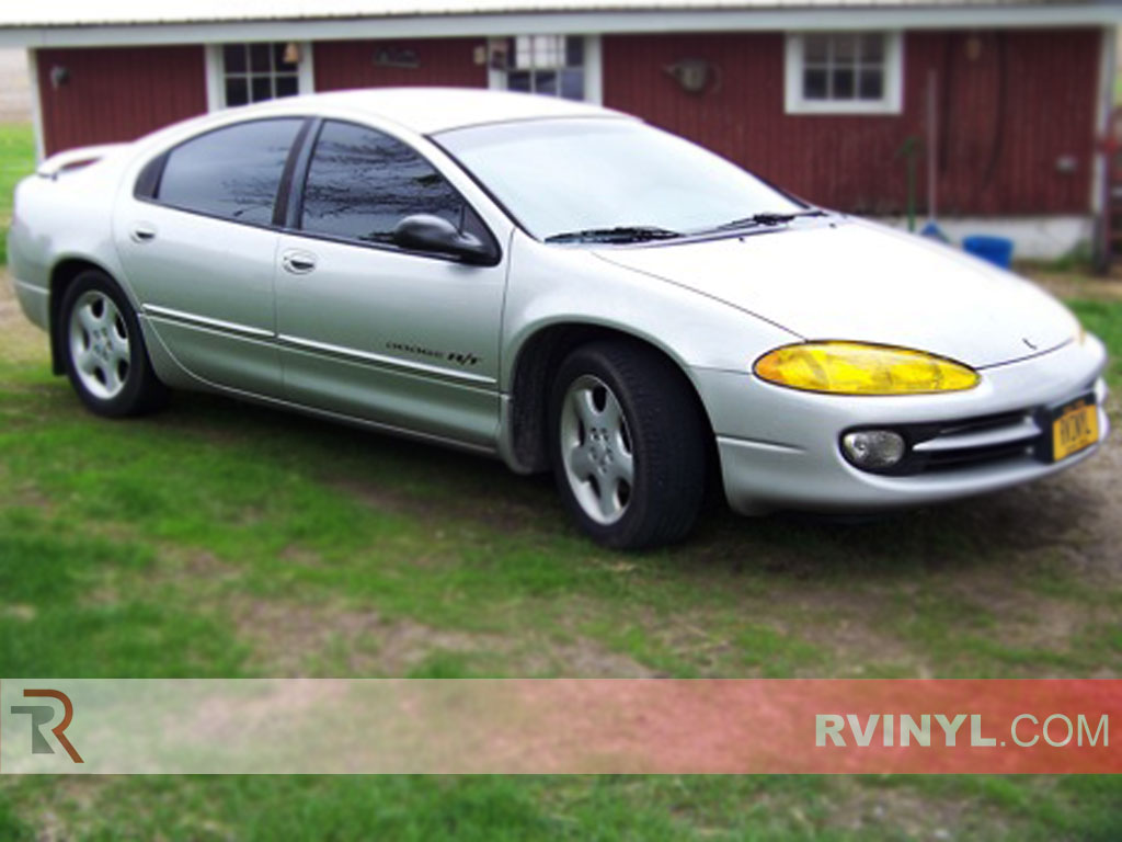 2003 Dodge Stratus Body Kits also 97 Dodge Intrepid Fuel Filter likewise Buick Reatta Accessories besides 151469110405 additionally T66904 How Fit Authentic 22b Wheels Gc8 2 5rs. on 98 dodge intrepid body kits