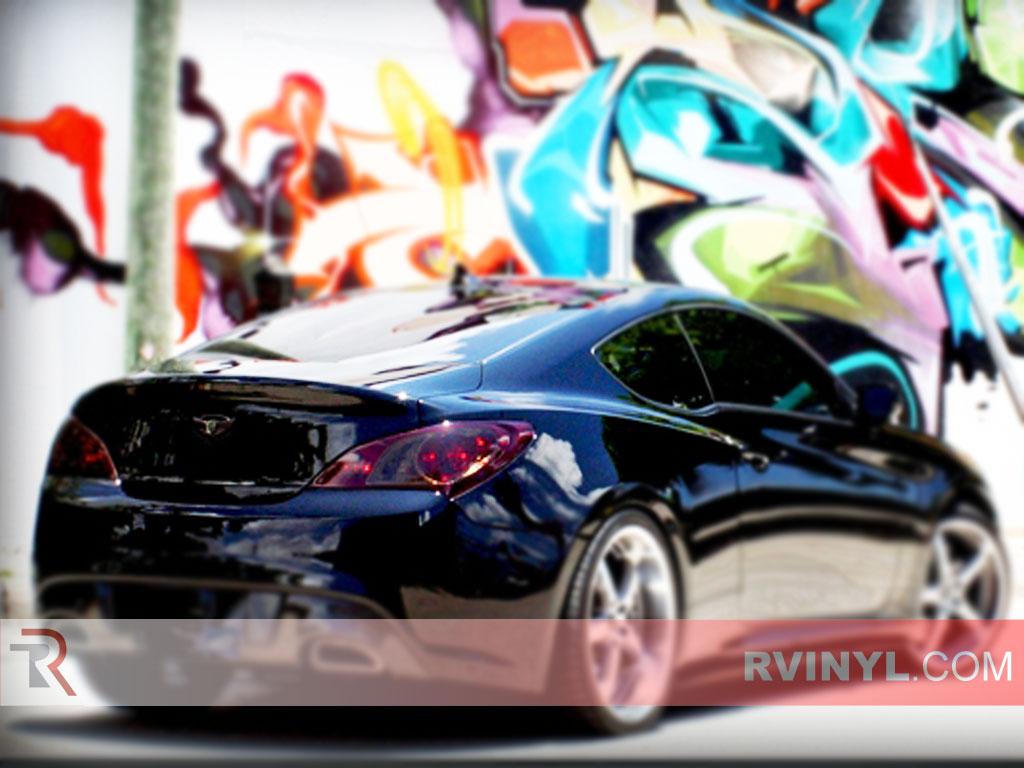 first driver original s car reviews review drive coupe and genesis hyundai photo