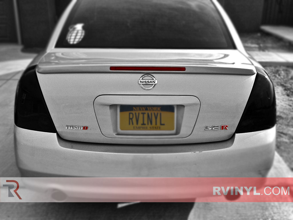 nissan altima tail light cover 28 images pro precut smoke taillight tint film kit for. Black Bedroom Furniture Sets. Home Design Ideas