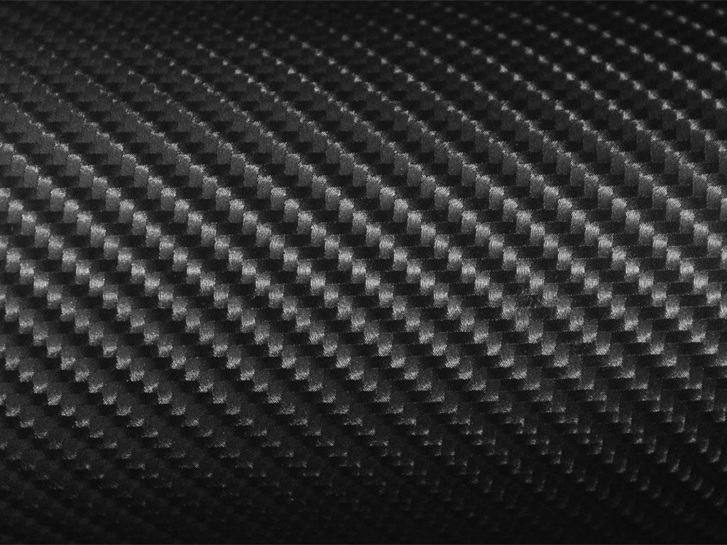 Home Interior Design Kits Rwraps Black 4d Carbon Fiber Vinyl Wrap Car Wrap Film