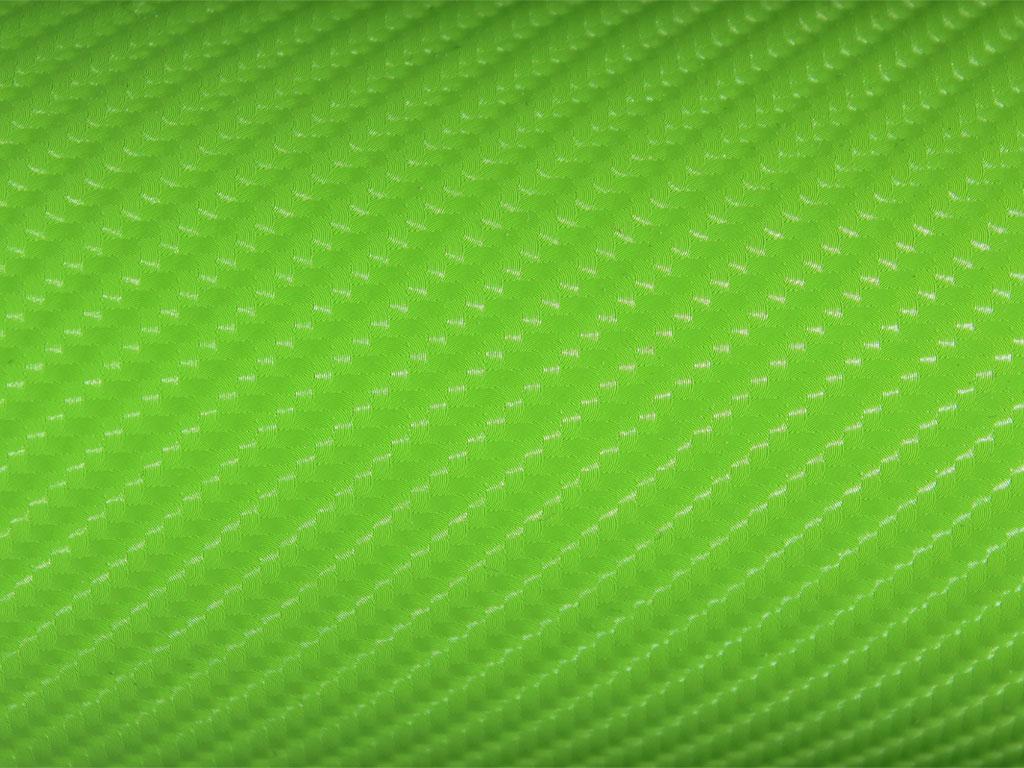 Carbon Fiber Vinyl Wrap Carbon Fiber Car Wrap Film Page 2