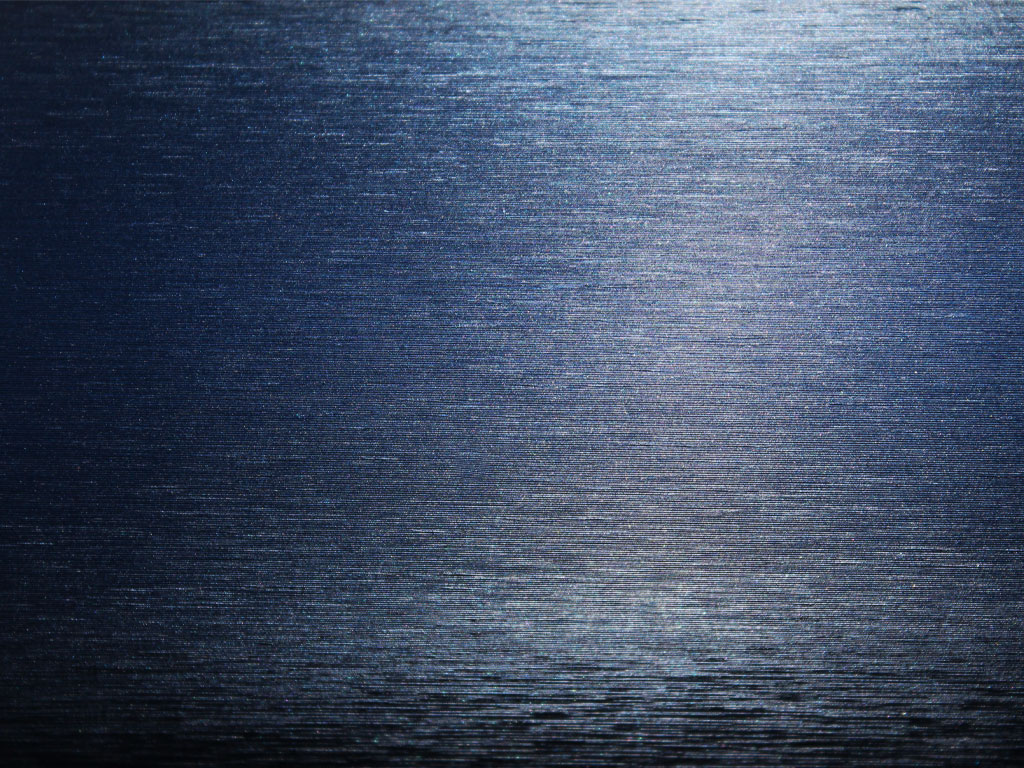 brushed aluminum wallpaper blue images galleries with a bite. Black Bedroom Furniture Sets. Home Design Ideas