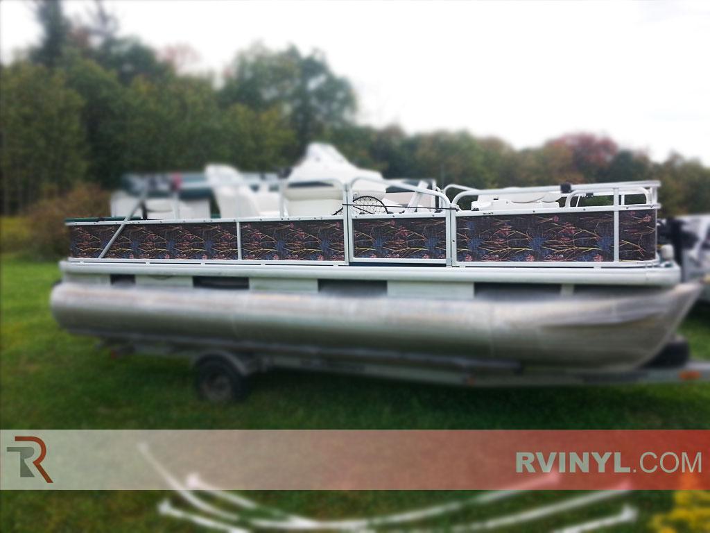 Rwraps Swamp Camouflage Vinyl Wrap Camouflage Car Wrap Film