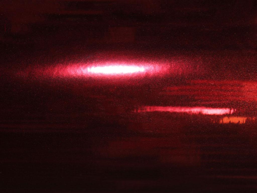 Rwraps Red Chrome Vinyl Wrap Car Wrap Film