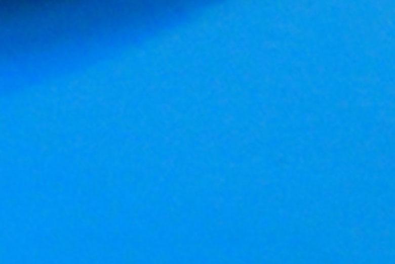 Satin Perfect Blue 3m Wrap 1080 Series Wrap Film