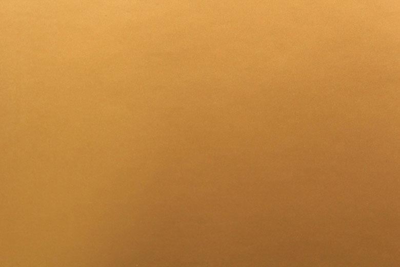 Rwraps Gold Vinyl Wrap Gloss Car Wrap Film
