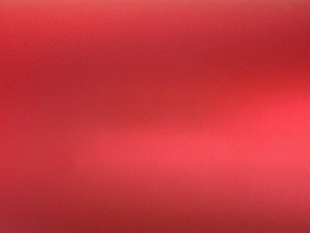 Rwraps Red Matte Chrome Vinyl Wrap Car Wrap Film