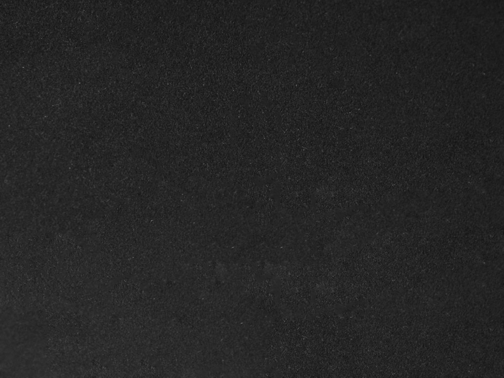 Rwraps Black Velvet Vinyl Wrap Car Wrap Film