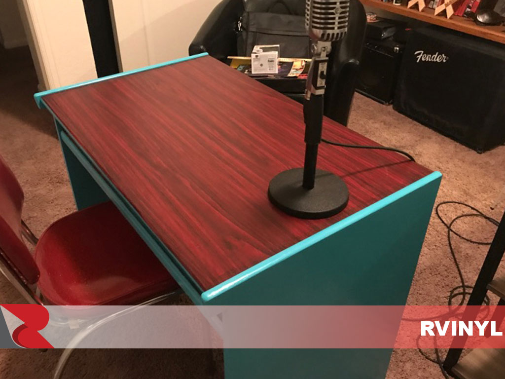 rwraps mahogany wood vinyl wraps car wrap film. Black Bedroom Furniture Sets. Home Design Ideas