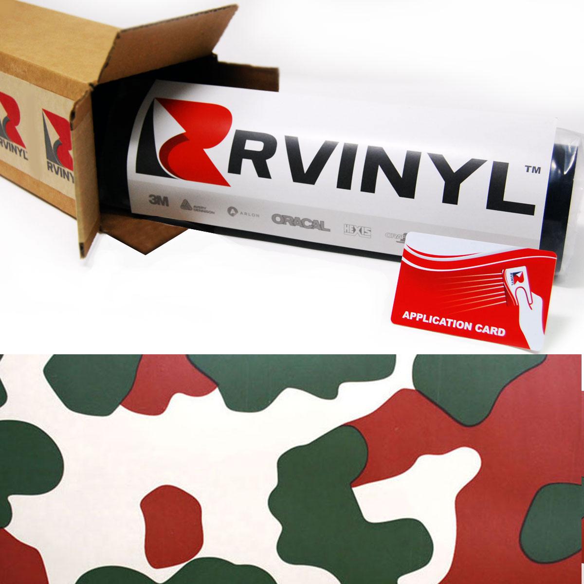 "Camo Camouflage Vinyl Wrap /""Desert Style/"" Bubble Free UV protected long life"