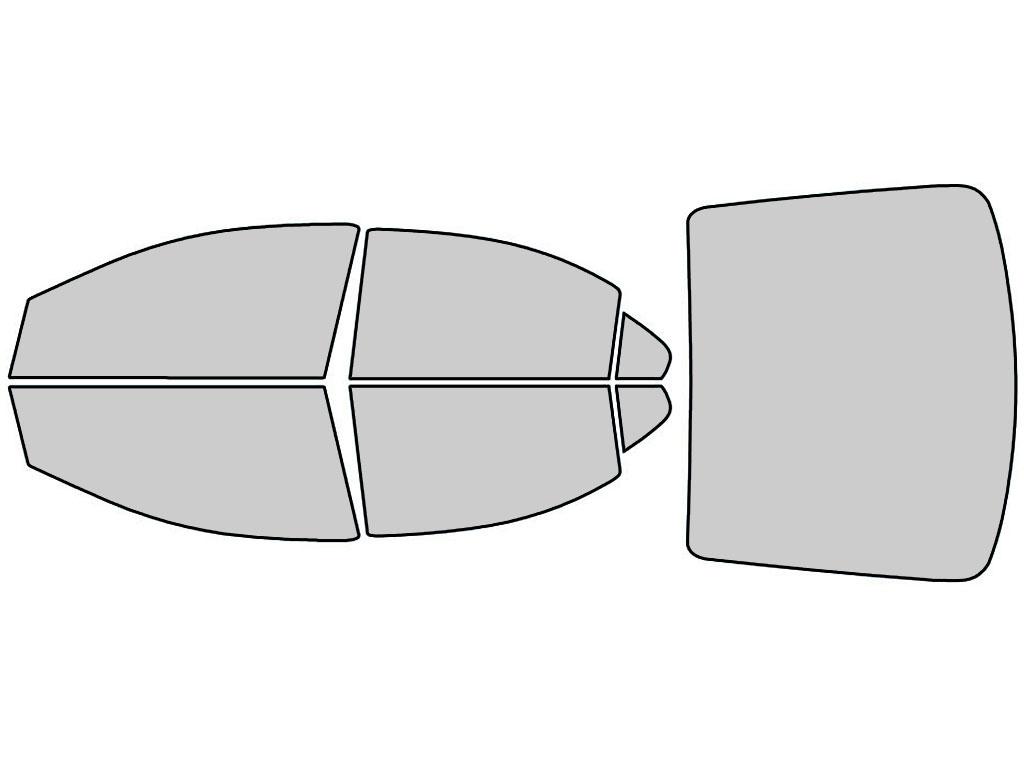 2012 chevy sonic lt engine diagram