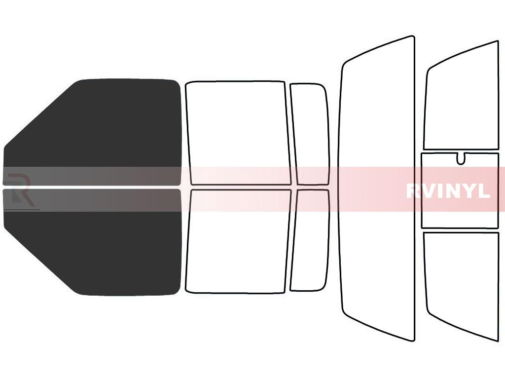 Image Result For Vinyl Door Kits