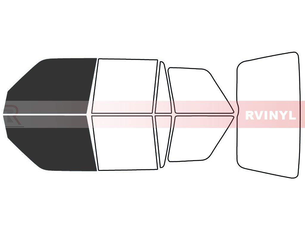 land rover series iia wiring diagram land trailer wiring diagram 1995 range rover window diagram