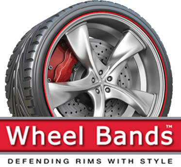 Wheel Bands