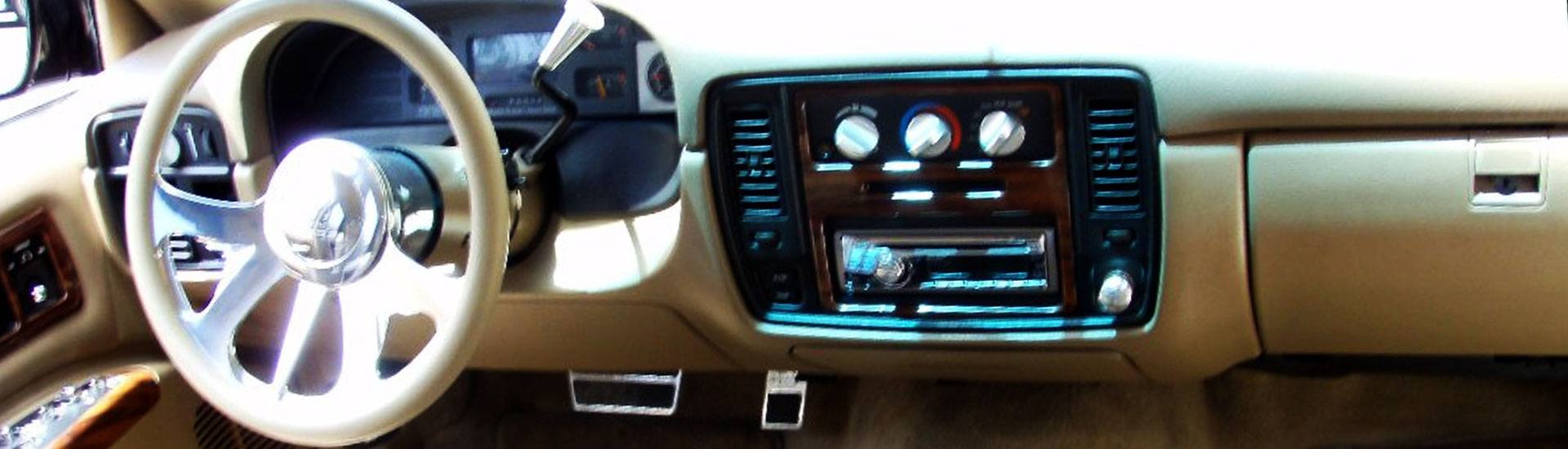 1994 Chevrolet Caprice Dash Kits