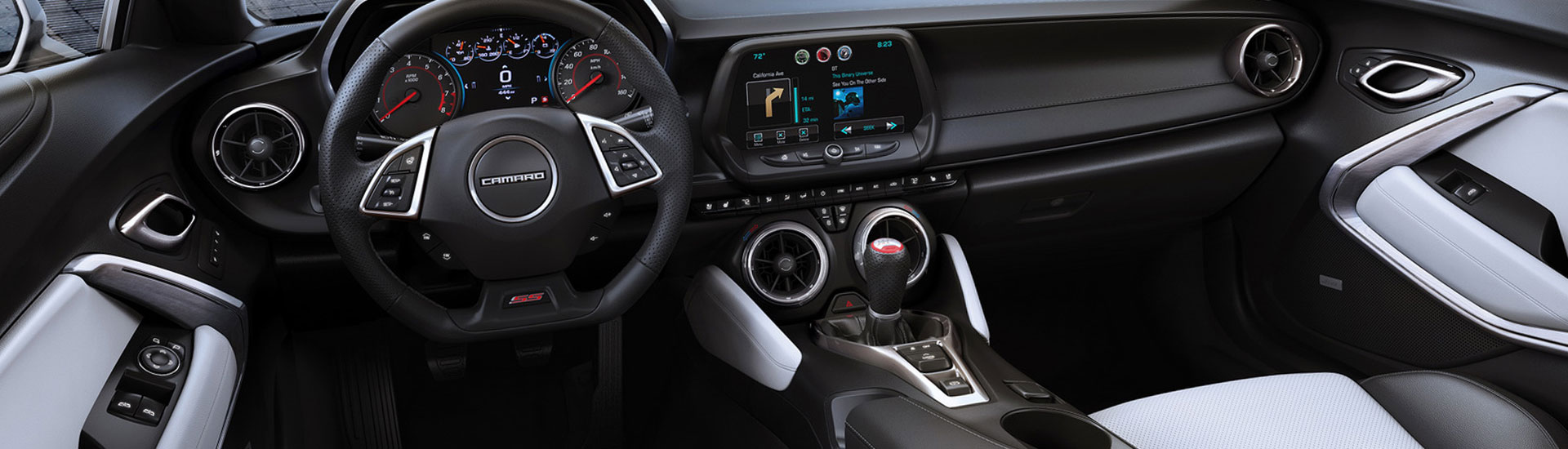 2016 chevrolet camaro dash kits custom 2016 chevrolet camaro 2016 chevrolet camaro custom dash kits publicscrutiny Image collections