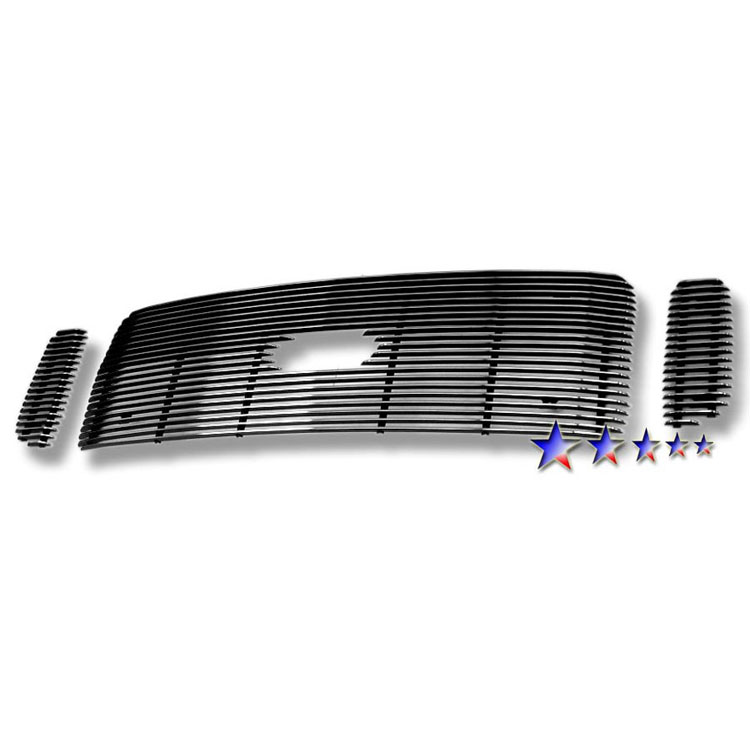 APS® Upper Billet Grille