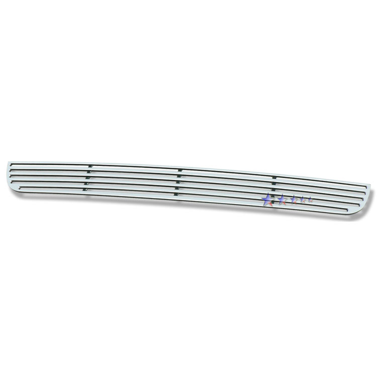 APS® Lower Chrome Perimeter Grille
