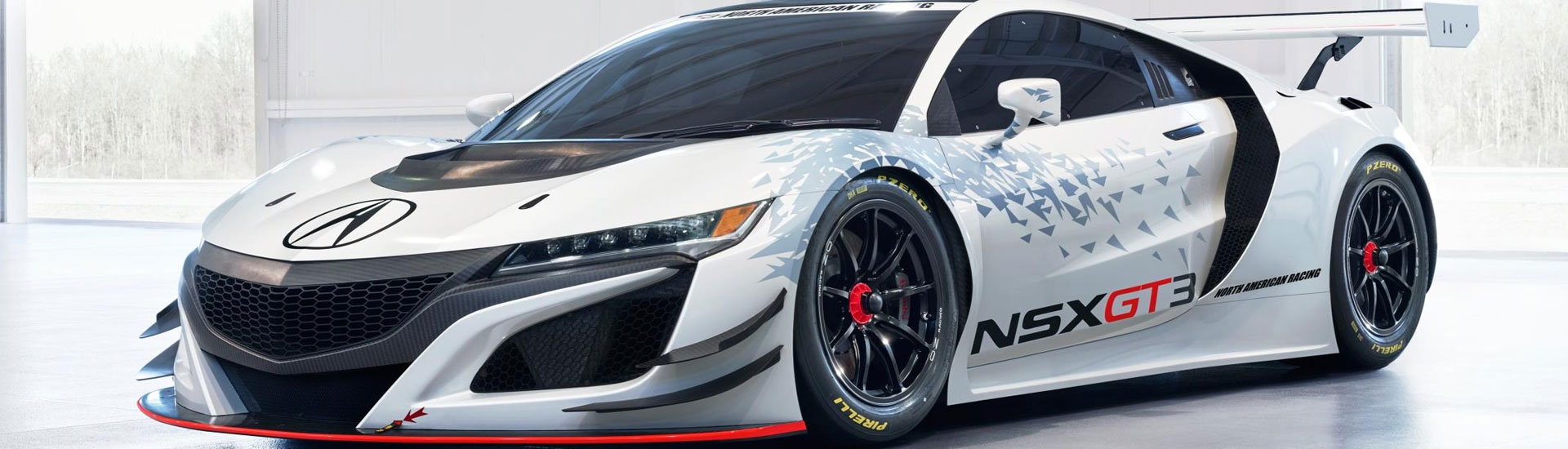 Acura Paint Protection Kits