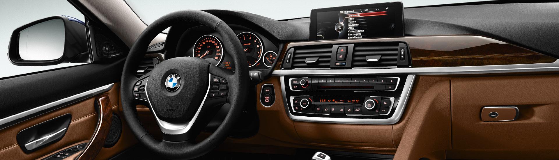 BMW Dash Kits | Custom BMW Dash Kit
