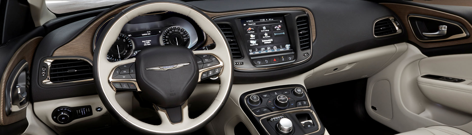 Chrysler 200 dash kits custom chrysler 200 dash kit chrysler 200 custom dash kits publicscrutiny Image collections